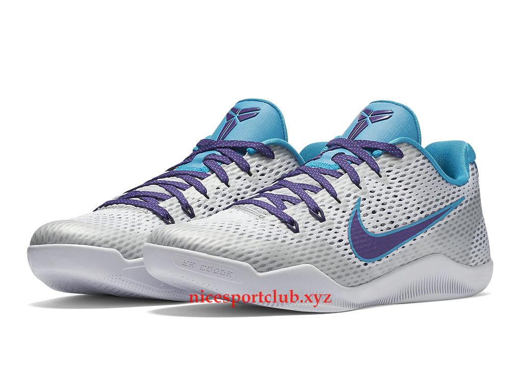 Szqupgmv De Chaussure Basket Uqzzkwb4 Basse Nike rCoBWQdxe